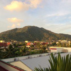 Phuket: 10 cose da fare sull'isola di Phuket