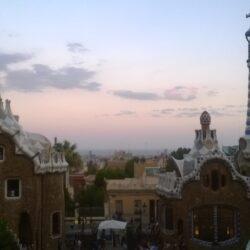 Barcellona: cosa vedere nel capoluogo della Catalogna