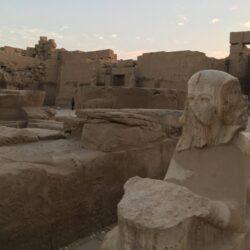 Luxor: un meraviglioso viaggio nel tempo!