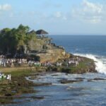 Itinerario della nostra prima volta a Bali