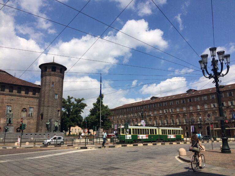 Torino: cosa fare nel capoluogo del Piemonte