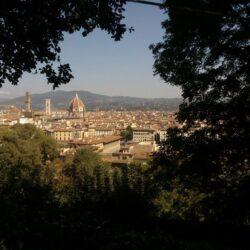 Firenze: cosa vedere nella città dell'arte