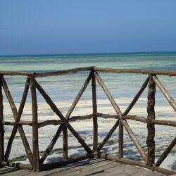 Zanzibar: le migliori spiagge di sabbia bianca