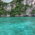 Isole Phi phi: una giornata in paradiso