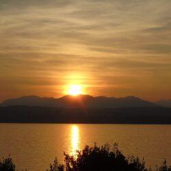 Lago di Garda: Sirmione e dintorni