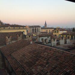 Verona: cosa vedere nella città dell'amore