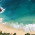 Nusa Penida: tra paesaggi mozzafiato e mare blu intenso