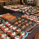 Street food palermitano: il miglior cibo di strada di Palermo