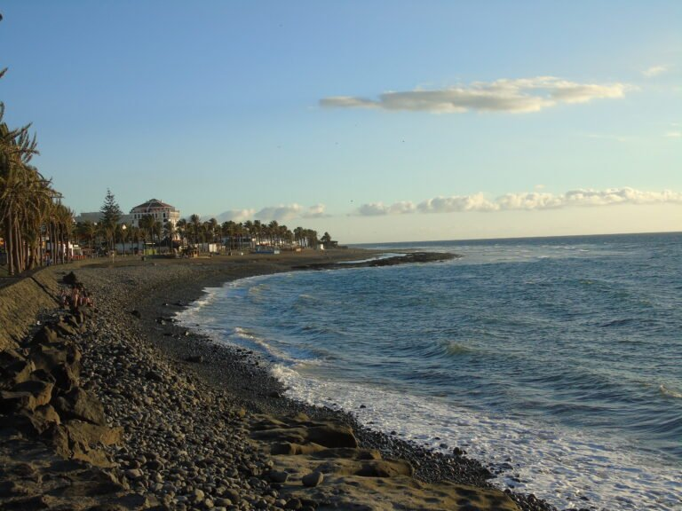 Isole Canarie, le isole dell'eterna primavera
