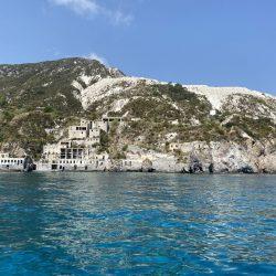Isole Eolie: cosa vedere sull'isola di Lipari