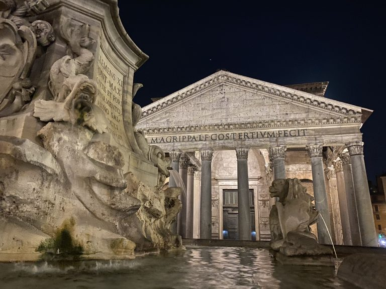 Read more about the article Free tour di Roma: i migliori tour gratis della capitale!