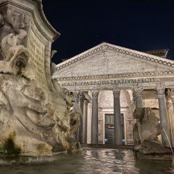 Free tour di Roma: i migliori tour gratis della capitale!