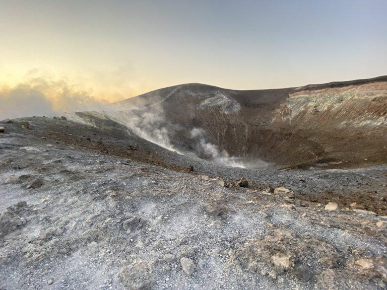 Read more about the article Isole Eolie: cosa fare sull'isola di Vulcano